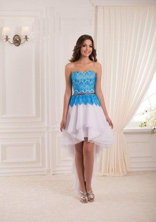 Платье на выпускной в брянске с ценами